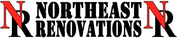 Northeast Renovations Logo